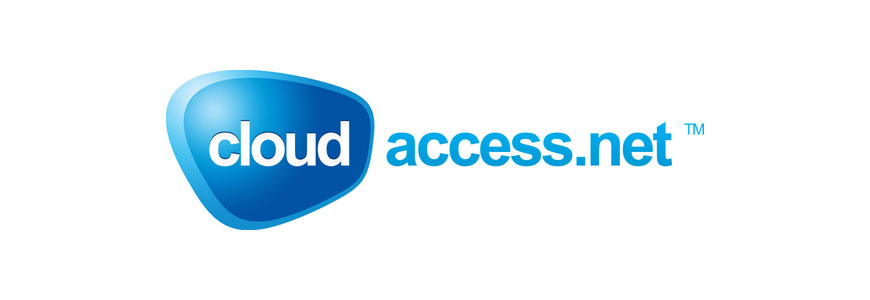 CloudAccess.net