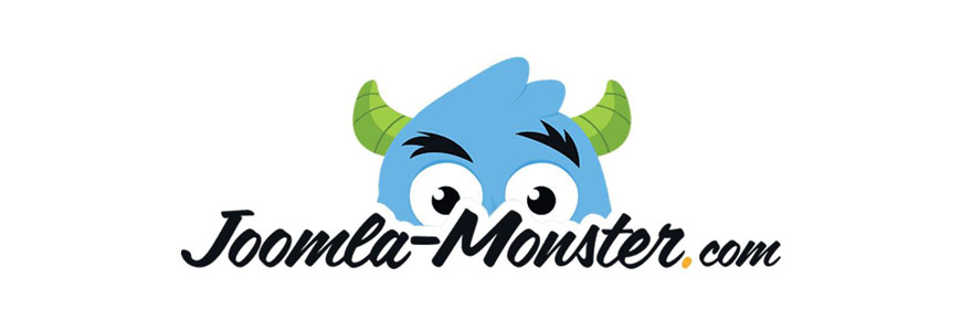 Joomla-Monster.com